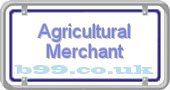 agricultural-merchant.b99.co.uk